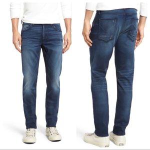 Hudson Men's Jeans size 32